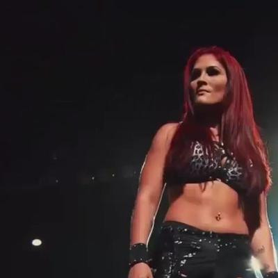 Pro Wrestling Post Podcast Presents Episode #26 with Ivelisse