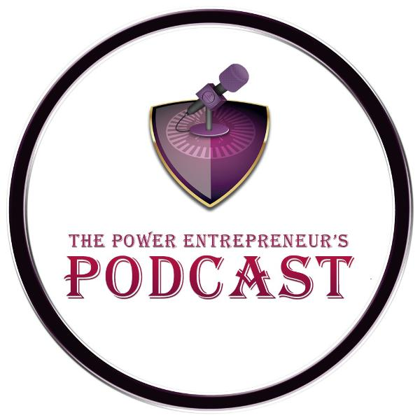 Episode 16 - Entrepreneurship, LinkedIn, and Success with Berel Solomon