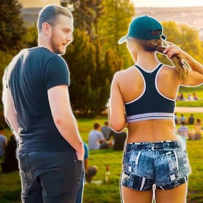Das Modell des Datingcoaches