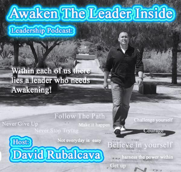 (S2E59) Proudest Leadership Moment