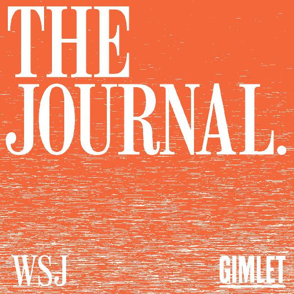 Introducing The Journal