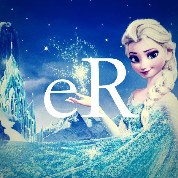 eR 6 | Frozen: A story of avoidance, extremes, and eternal adolescence