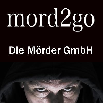 Die Mörder GmbH