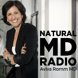 116 The Adrenal Thyroid Connection