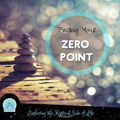 Finding Your Zero Point
