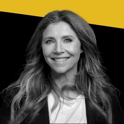 Sarah Chalke: Best in Show, Eternal Sunshine of the Spotless Mind and Little Miss Sunshine
