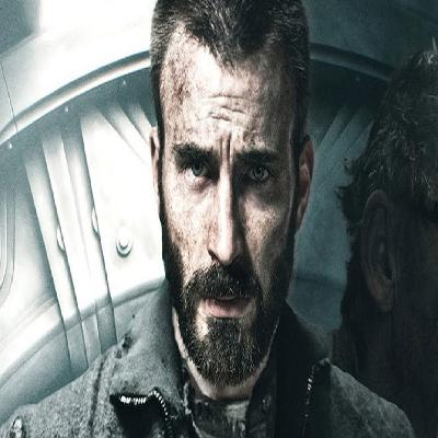 Top 10 Moments from Snowpiercer