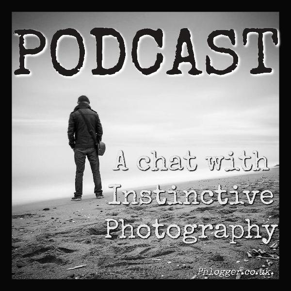 A chat with Jon from Instinctive Photography