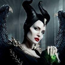 Maleficent Streamcloud