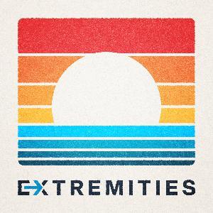 Trailer - Extremities