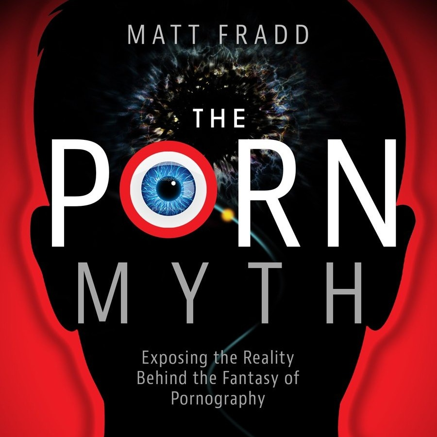 "The pro-free-speech case against porn - ""The Porn Myth"" Book Review"