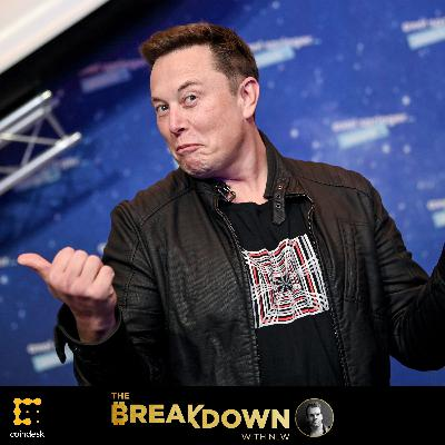 BREAKDOWN: Elon Musk Buys Bitcoin - Everything You Need to Know About Tesla's $1.5B Purchase