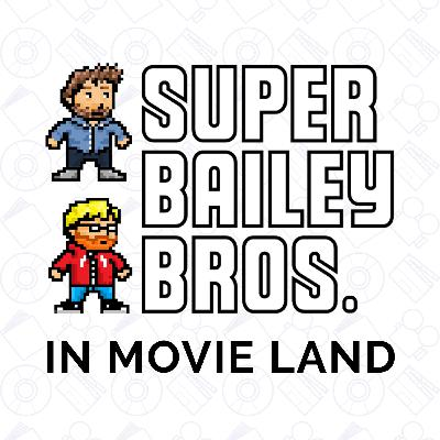 Star Wars IX: The Rise of Skywalker (Spoilers) - Super Bailey Bros in Movie Land