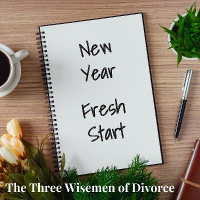 New Year's Dispute Resolutions