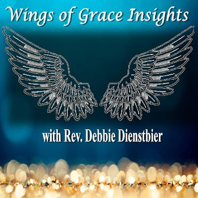 Wings of Grace Insights Show ~ 26March2020