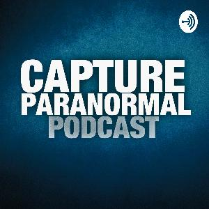 Ep 37 - Ghost Hunters/Ghost Nation Face Off