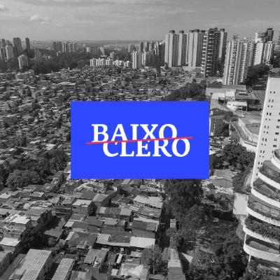 #23: Como o governo tratará excludente de ilicitude após caso Paraisópolis