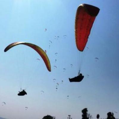 (पोखरा समाचार) Pokhara News: February 29, 2020