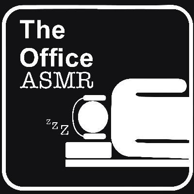 The Office S05E28 - Company Picnic (Sleep Podcast)