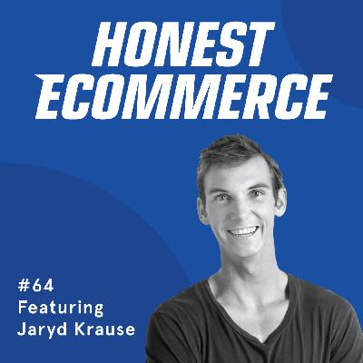064 | Why You Need to Set Your Business Up For Selling, Even If You Won't | with Jaryd Krause