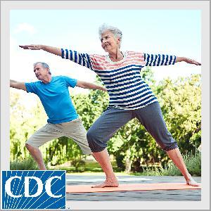Active su cuerpo (Activate Your Body)