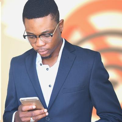L'Afrique devient le berceau des coupures d'internet