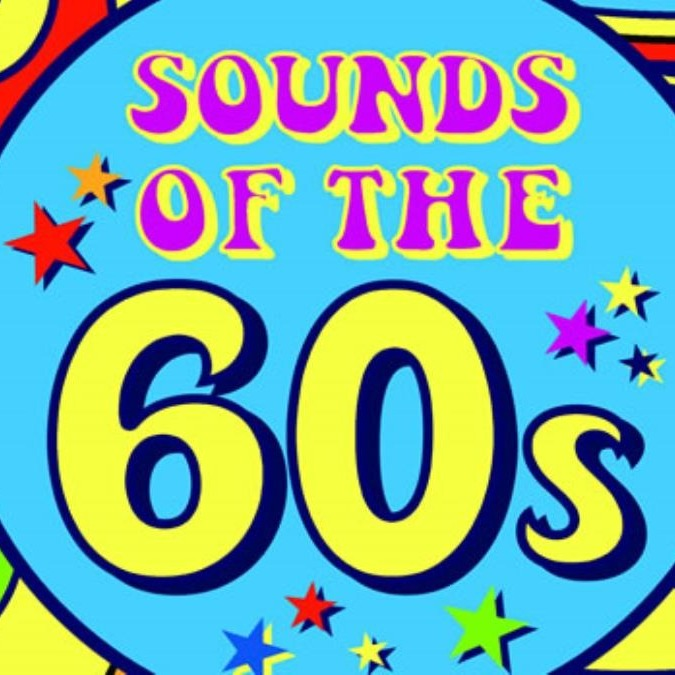 TRACKS OF MY LIFE - BEST SELLING SINGLES OF THE 1960'S IN THE UK