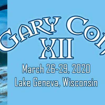 E663 - Gary Con Canceled, No CV-19 and Voicemails