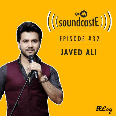 Ep. 32: 9XM SoundcastE Javed Ali