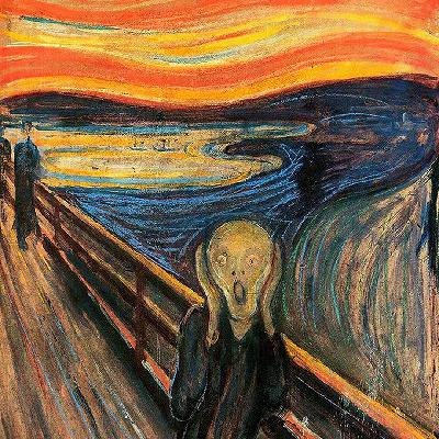 207. Je existencializmus pasé?