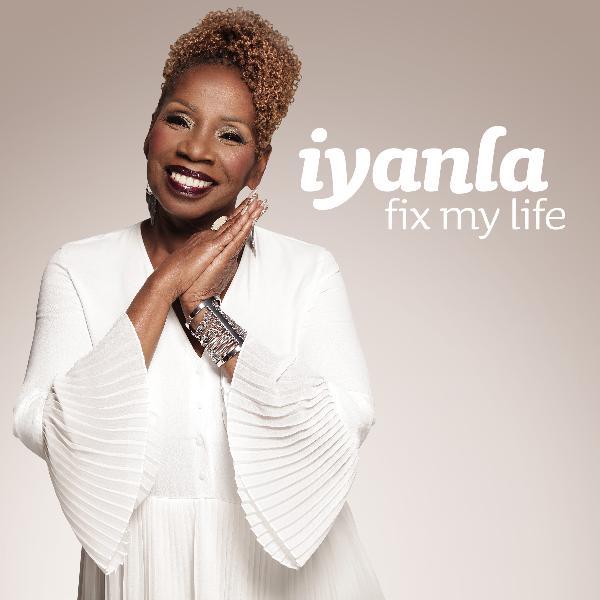 Iyanla: Fix My Dysfunctional Sisterhood