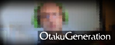 OtakuGeneration.net :: (Show #780) Vinland Saga