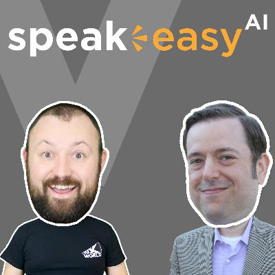Automating call centres with AI