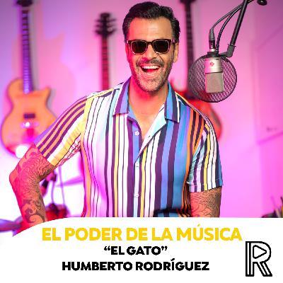 #031 A Veces - invitado Daniel Alvarez Mejía