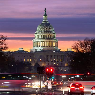 Congress Divided: An Insider's View on Priorities for Corporate America