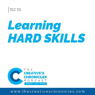 Learning Hard Skills