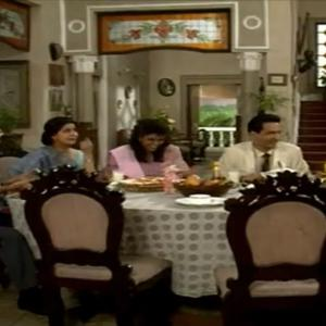 A relook at Dekh Bhai Dekh - A Doordarshan sitcome