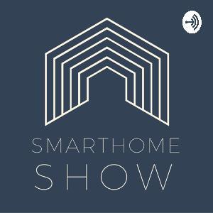 Jason Wade, Smart Home Show Talks w/ Vinny Lobdell - President + Founder of Intellipure & PURE Globa