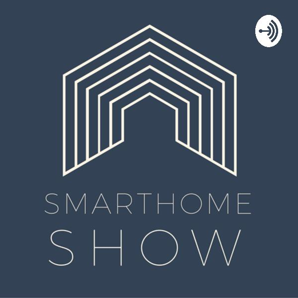 Jason Wade, Smart Home Show Talks w/ Vinny Lobdell - President + Founder of Intellipure & PURE Globa