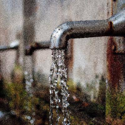 'Se o setor puder usar a água vai demandar mais energia, se não, vai reduzir produção'