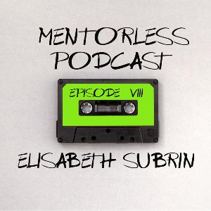 Elisabeth Subrin - the Unexpected Battles a Filmmaker Has to Fight