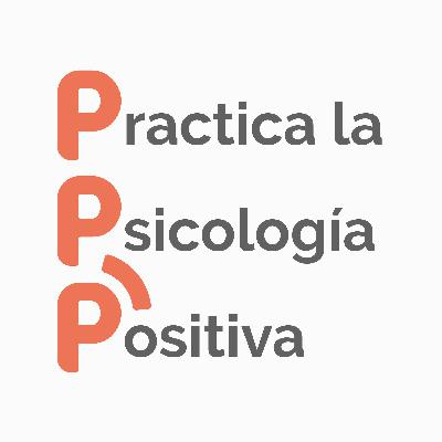 TOC TOC ¿Te invaden Pensamientos Repetitivos?: Podcast #64
