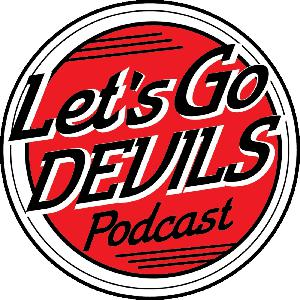 Better Effort, But Same Results. Devils Lose 4-2 To Pens [DEVILS POST GAME]