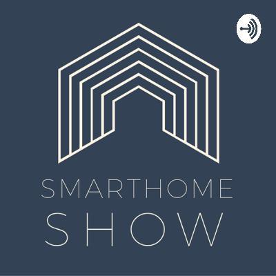 SmartHome Theme Song