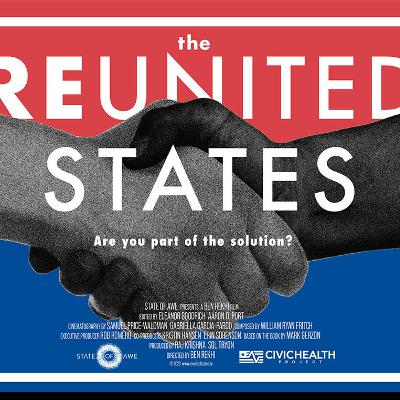 The ReUnited States: Walking Back (or Going Forward)