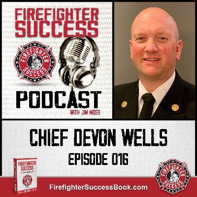 Devon Wells - 016