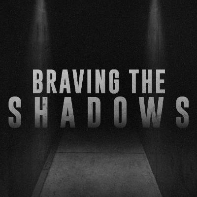 Braving the Shadows of Pain