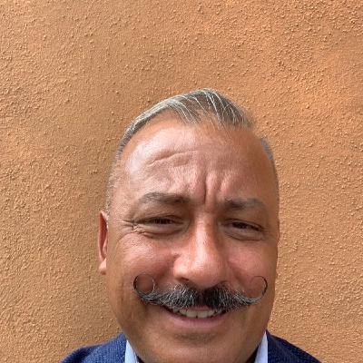 Gianluca Vialli e cancro. Soluzioni con Ipnosi DCS vera e professionale unica al mondo