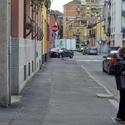 'Confinamento leva a uma queda das máscaras sociais e revela heróis e canalhas'
