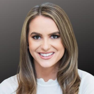 The Business of Miss America 2020 | Camille Schrier, PharmD Student